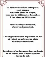 affiches-travail